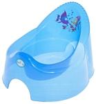Tega Baby Aqua (AQ-001)