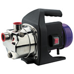 Termica Comfortline AGP 100 inox