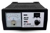 AVS BT-6020