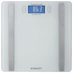 Scarlett SC-BS33ED85