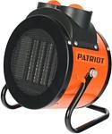 PATRIOT PT-R 3S