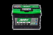 AutoPart EFB700 570-380 (70Ah)