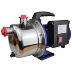 Vodotok JGP9007 INOX-3P