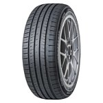 Sunwide RS-ONE 215/45 R17 91W