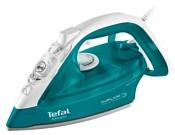 Tefal FV3965