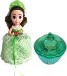 Emco Cupcake Surprise Невеста Мэрилин 1105
