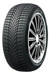 Nexen/Roadstone WinGuard SPORT 2 235/45 R19 99V