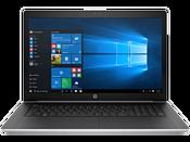HP ProBook 450 G5 3QM73EA
