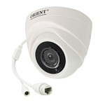 Orient IP-940-SH2A MIC