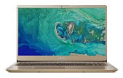 Acer Swift 3 SF315-52-50TG (NX.GZBER.002)