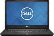 Dell Inspiron 15 3573-6076