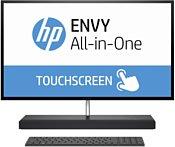 HP ENVY 27-b200ur (4JQ63EA)