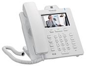 Panasonic KX-HDV430 белый