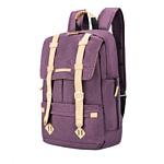 KingCamp Biscayne 15 Purple