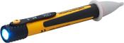 ADA Instruments ZAC 1000