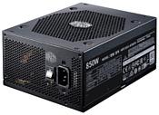 Cooler Master V850 Platinum 850W (MPZ-8501-AFBAPV)