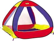 ESSA Toys Домик (8012)
