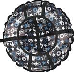 Hubster Люкс Pro 100 см (фабрика звезд)