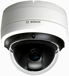 Bosch VCD-811-IWT