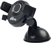 Ritmix RCH-011 W