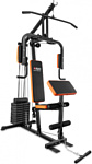 Alpin TOP-GYM GX-180