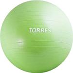 Torres AL100155