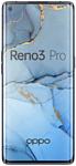 Oppo Reno3 Pro CPH2009 12/256GB