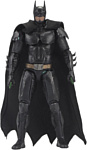 Hiya Toys Injustice 2 Batman TM20035