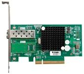 D-link DXE-810S/B1