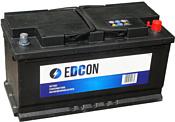 EDCON DC105910R (105Ah)