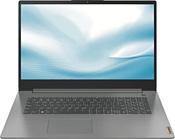 Lenovo IdeaPad 3 17ITL6 (82H9007MRE)