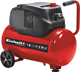 Einhell TC-AC 200/24/8 OF