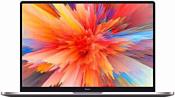 Xiaomi RedmiBook Pro 14 2021 (JYU4343CN)