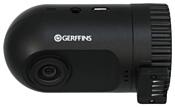 Gerffins GCR-7000G