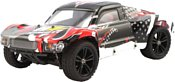 Himoto Spatha 4WD OFF ROAD SHORT COURSE 1:10 (E10SCL)