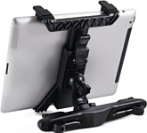 Defender Car holder 211 (29211)