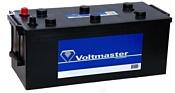 VoltMaster 12V R (140Ah)
