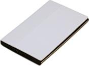 LSS OriginalStyle для Sony PRS-T2,T1 White