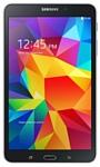 Samsung Galaxy Tab 4 8.0 SM-T335 8Gb
