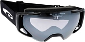 Goggle H770