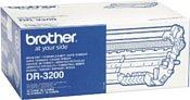 Аналог Brother DR-3200