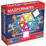 Magformers Rainbow 701005-30