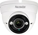 Falcon Eye FE-IDV720AHD/35M