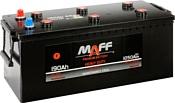 MAFF Premium Truck (190Ah)