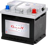 AutoPart Galaxy Optimal POWER ARL050G-61-10C (50Ah)