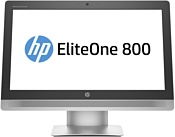 HP EliteOne 800 G2 (V6K51EA)