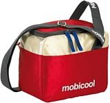 Mobicool Sail 6 (красный)