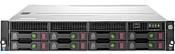 HP ProLiant DL80 (P8Y73A)