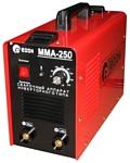 Edon MMA-250