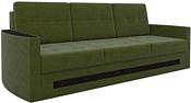 Mebelico Белла (зеленый) (58420)